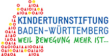Kinderturnstiftung